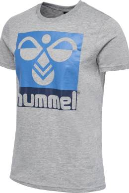 Hummel HMLRITA T-Shirt Women s/s black