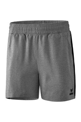 Erima Premium One 2.0 Shorts Damen