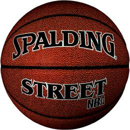 Spalding TF 33 OUT