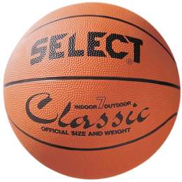 Spalding BOSTON CELTICS Basketball