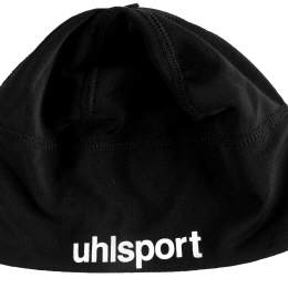 Uhlsport Strickmütze