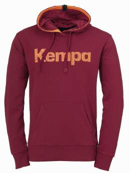 Kempa Graphic T-Shirt Women