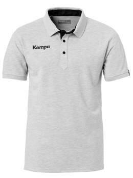 Kempa Team Shirt