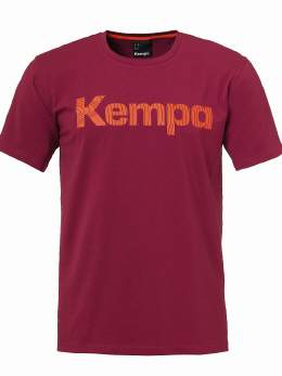 Kempa Polo Shirt Women