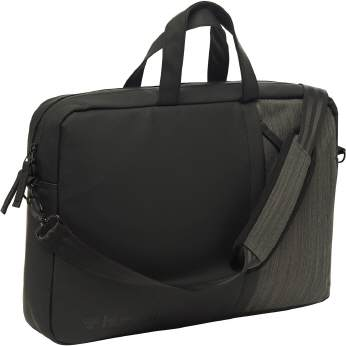 Humme LIFESTYLE TOILETRY BAG